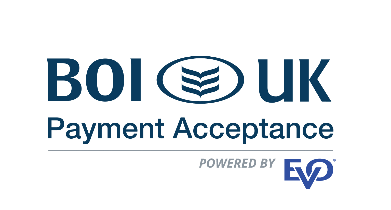BOI UK Payment Acceptance | Secure Card Payments Provider